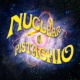 Nuclear Pistachio Live at Roque Pub