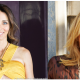 Southern Roots Panel with Lindsey Coral Harper, Katie Leede & Ruthie Sommers
