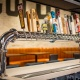 FAIRMONT CHICAGO, MILLENNIUM PARK OFFERS MADNESS IN MARCH PACKAGE FOR SPORTS AND BEER LOVERS