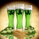 Feast Of Saint Patrick At PIER 22