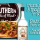 Rum, Music & Food Truck Party
