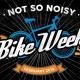 2018 Not So Noisy Bike Week