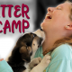 2018 Critter Camp