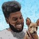 Khalid: The Roxy Tour