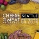 Seattle Cheese and Meat Festival 2018