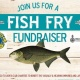 3rd Annual BMW Lions Club/BCA Fish Fry Fundraiser
