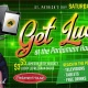 Get Lucky at Parliament House - Orlando's Biggest St. Pat's Party