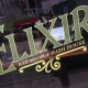 The News Junkie LIVE Broadcast from Elixir for St. Patrick's Day