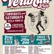 Veranda Live Spring Concert Series Featuring Sean Holcomb