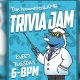 Trivia Jam at Hammered Lamb