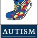 Autism Walk & Family Fun Day