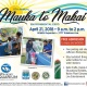 11th Annual Mauka To Makai Environmental Expo