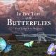 In the Time of the Butterflies/ En el Tiempo de las Mariposas- Opening Night