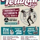 Veranda Live Spring Concert Series Featuring Riverbottom Nightmare Band
