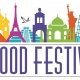 World Food Festival 2018