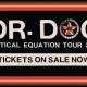 Dr. Dog at Plaza LIVE Orlando
