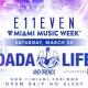 MMW: Dada Life