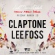 Claptone & Lee Foss | Miami Music Week at Trade