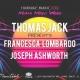 Thomas Jack presents | Miami Music Week