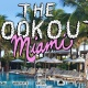 The Cookout - Miami Music Week 2018