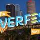Tampa Riverfest 2018
