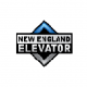 New England Elevator Corporation