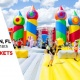 Big Bounce America | Boca Raton FL
