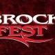 98rockfest BIG 10