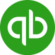 call 1800 961 9635 quickbooks online support phone number