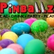 Pinballz Kingdom's Annual Easter Egg Hunt!