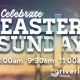 Easter at RiverLife Church