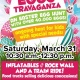 Easter EGGStravaganza at First United Methodist Church Plano