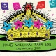 2018 King William Fair