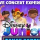 Disney Junior Dance Party on Tour!