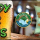 Father's Day Free Beer for Dads