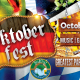 Oktoberfest at Bullfrog Creek