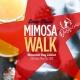 Deep Ellum Mimosa Walk: Memorial Day Edition