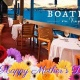 Mother's Day Brunch with Smooth Jazz