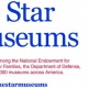 Blue Star Museums Discount (Memorial Day - July 14, 2018)