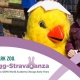 SOLD OUT: Easter Egg-Stravaganza
