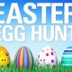 Easter Egg Hunt & Games @The Shoppes on Strawbridge