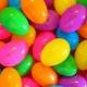 Members Annual Easter Egg Hunt