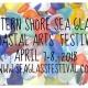Eastern Shore Sea Glass and Coastal Arts Festival 2018