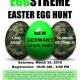 EGGstreme Easter Egg Hunt