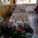 Easter Buffet