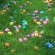 87th Annual Egg Hunt