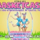 Basketcase: An Easter Egg-stravaganza of Pastel Perversion!