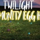 NEW: Twilight Community Egg Hunt
