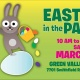 2018 NRH Easter in the Park