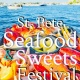 2nd Annual St. Pete Seafood & Sweets Festival